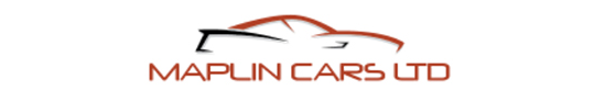 Maplin cars ltd